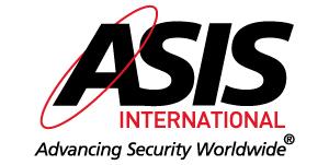 Asis SecurityLink India