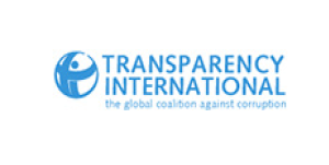 transparency_corruption