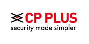 cp_plus