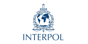 INTERPOL Report Highlights Impact of COVID-19 on Child Sexual Abuse