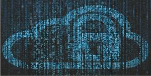 Is the Public Cloud Secure?