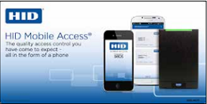HID  & VMware Collaborates to Drive Mass Adoption of Mobile Access to Digital and Physical Workspaces