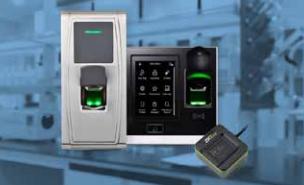 Vanderbilt Add Third-party Biometric Readers to Ever-expanding Portfolio