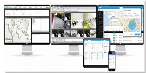 Advances in Key and Equipment Management unlocked by Maxxess eFusion Integration with Traka