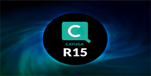 Qognify Launches Cayuga R15 Video Management System
