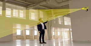 Going Digital: The Benefits of Specifying The Video Surveillance at the CAD Stage