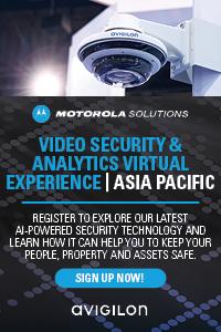 Avigilon_Virtual-Experience_Digital