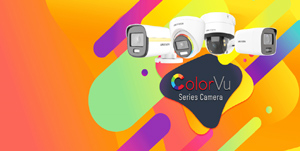 newColorVu Offerings Now with 4K and Varifocal Options