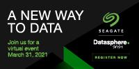 Datasphere
