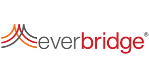 Everbridge Completes Acquisition of xMatters to Accelerate Digital Transformation for Enterprise IT and Cyber Resilience