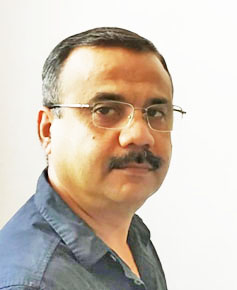 IPSA Announces the Appointment of an Alliance Ambassador for India