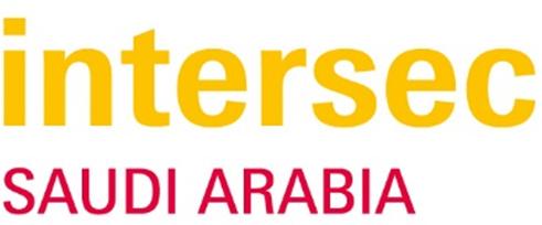 4th Edition of Intersec Saudi Arabia Rescheduled to Return in 2022