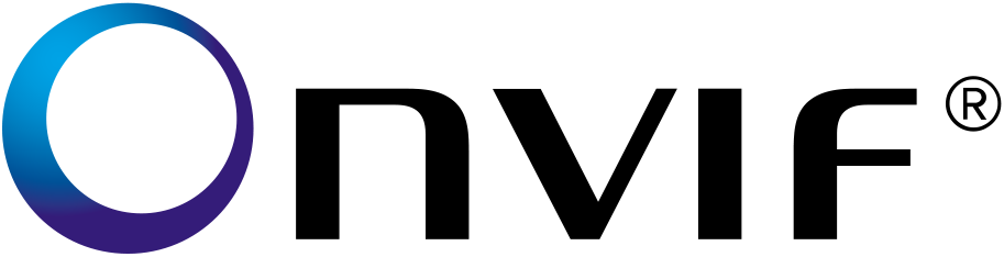 ONVIF Releases Profile D for Access Control Peripherals